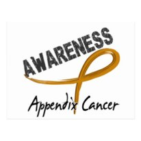 appendix_cancer_awareness_3_postcard-r26bc30835cf6435598d04e876793e38f_vgbaq_8byvr_324
