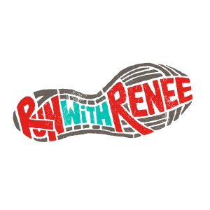 RUN with RENEE_c1v1r1_white